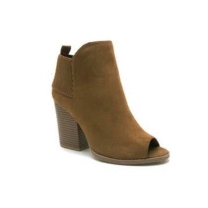 Image of City Stride-Sand Taupe
