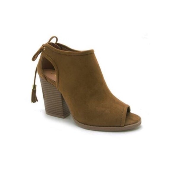 Image of Chic Sand Taupe