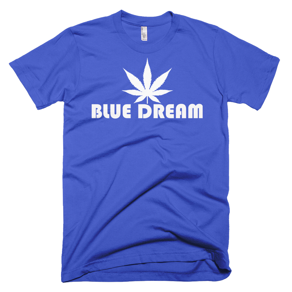 Image of Blue Dream