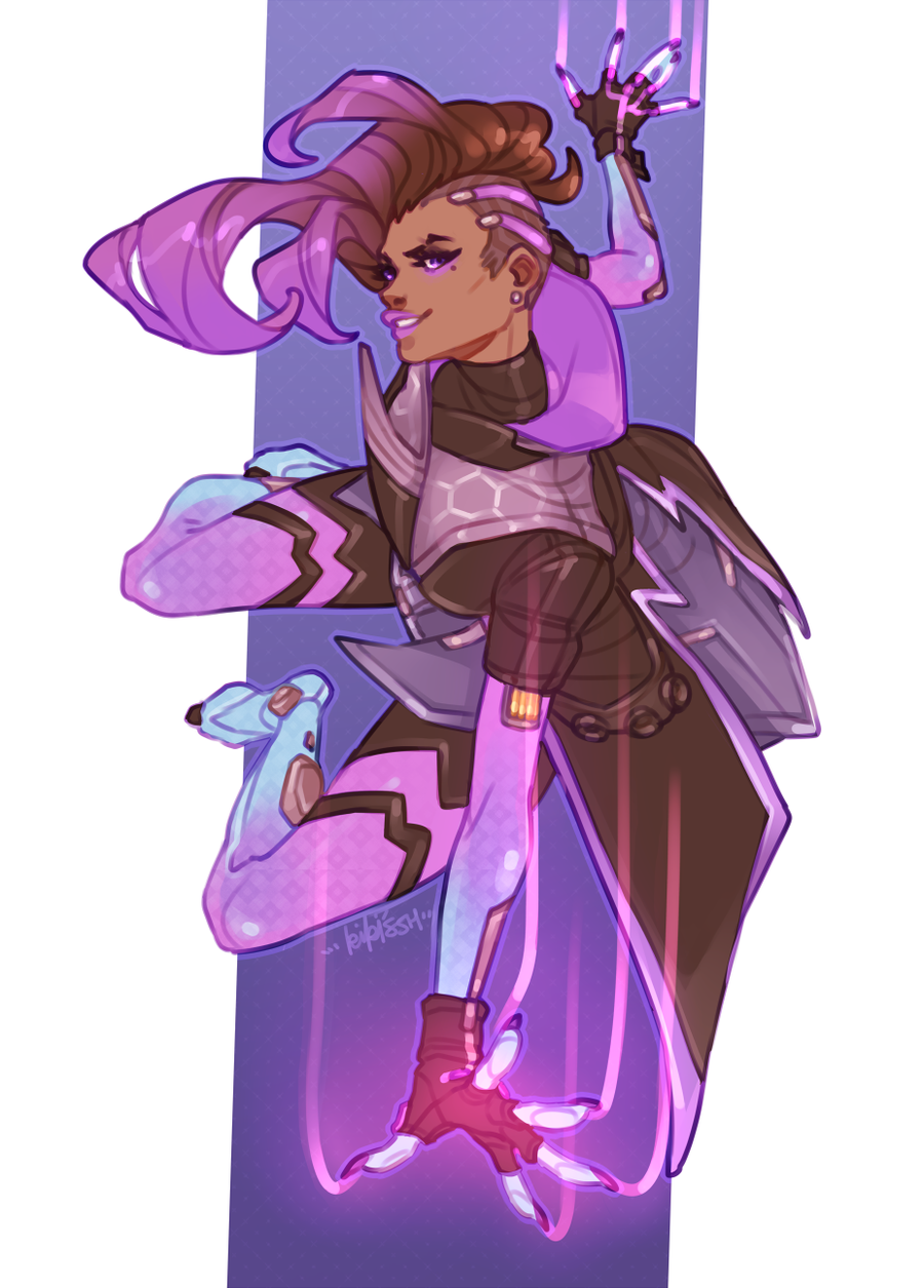 Image of Sombra