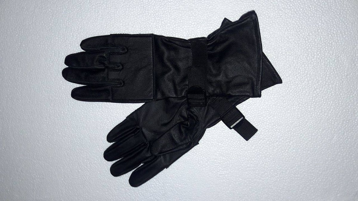 Image of TFOTPilot Gloves