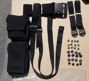 Image of TFOTBelt Kit