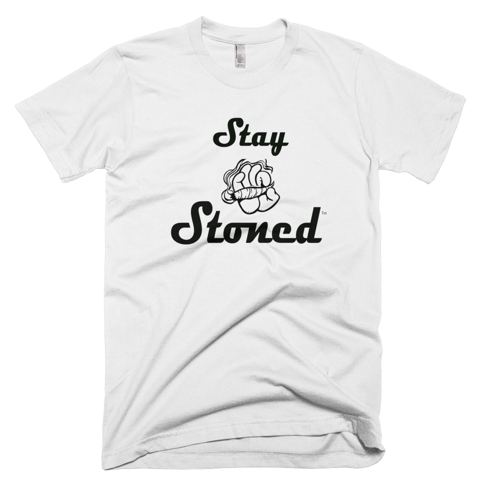 Image of Fat joint by staystoned