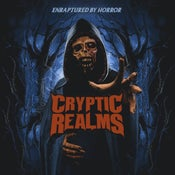 Image of Criptyc Realms - Enraptured by Horror