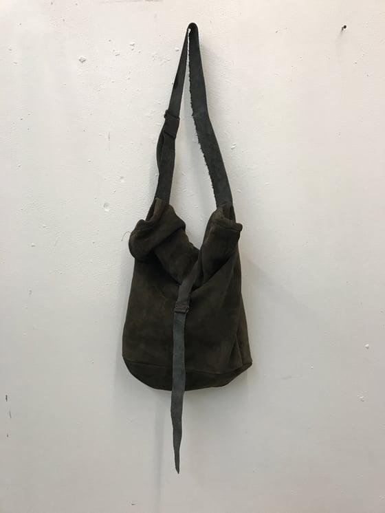 Image of Delaroche Bag