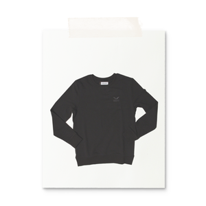 Image of Midnight Crewneck