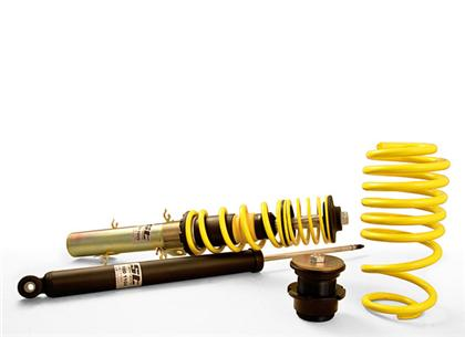 Image of Dodge Neon - ST Speedtech Coilovers