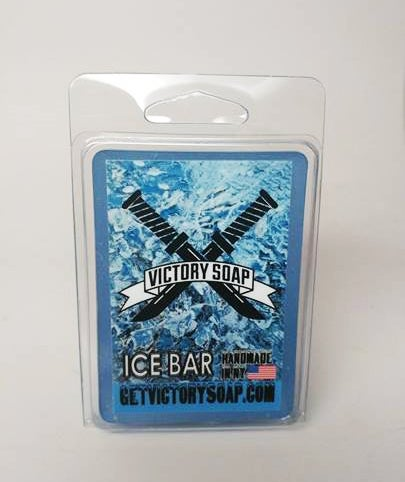 Image of ICE Bar w/Menthol