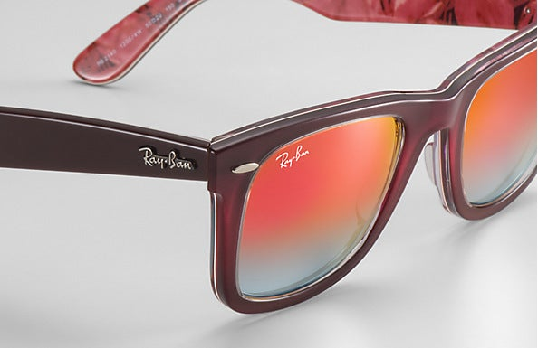 da100449d9 NearPerfect Shades — Ray-Ban® RB 2140 (1200 4W)  br    AA+ Condition