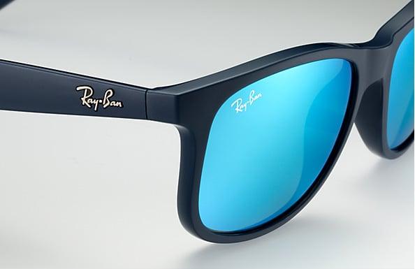 ray ban rb4202