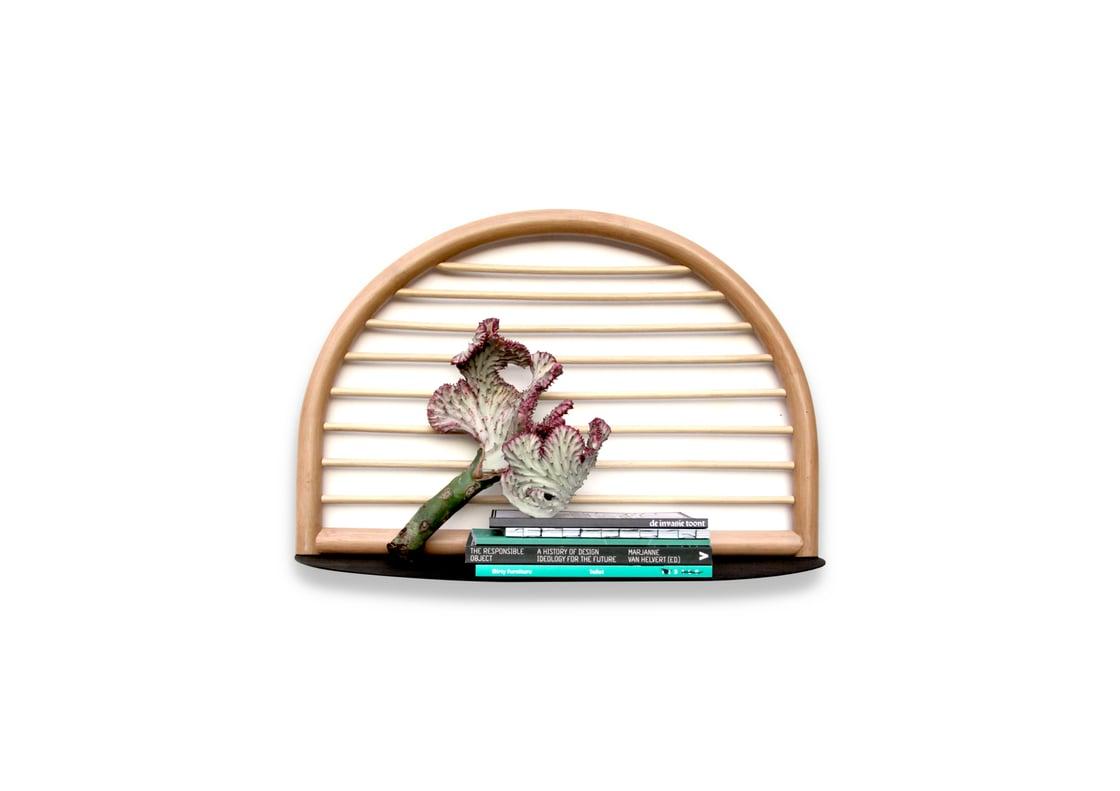 Image of AYA shelf~ Medium