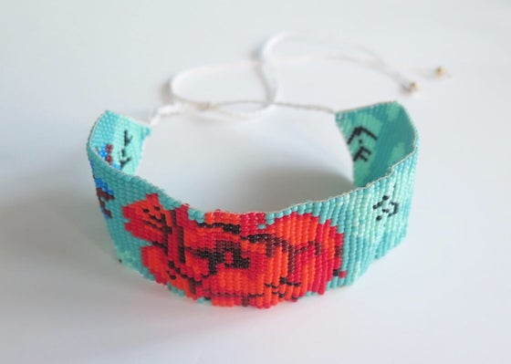 Image of Copacabana Choker