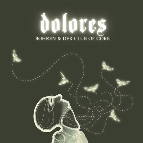 Image of Dolores (2xLP)