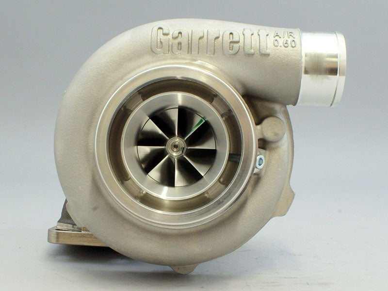 Mick's Motorsport Online Performance Store | Turbochargers