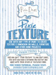 Image of Pixie Dust Texture