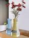 Image of VASU Vase