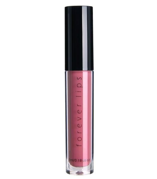 Image of She's Precious Matte Liquid Lipstick