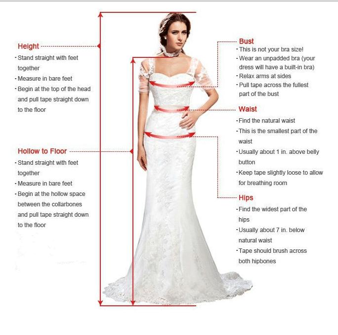 Pretty Light Pink V-neck Straps A-line evening dresses, Pink Chiffon Prom Dresses
