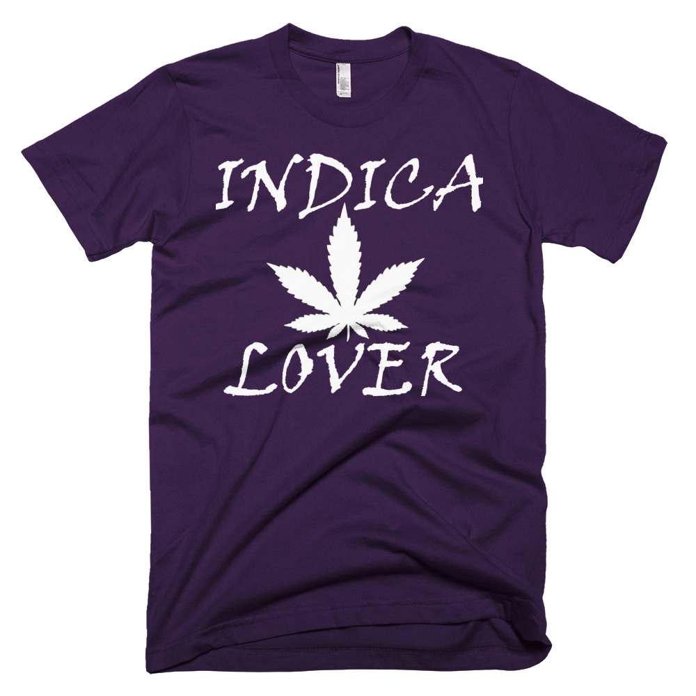 Image of Indica Lover