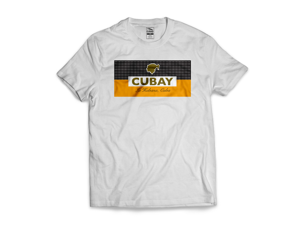 Image of Cubay Cohiba (Pre-Order Only)