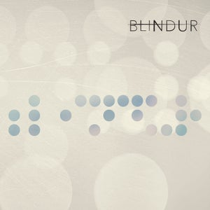 Image of Blindur - S/T