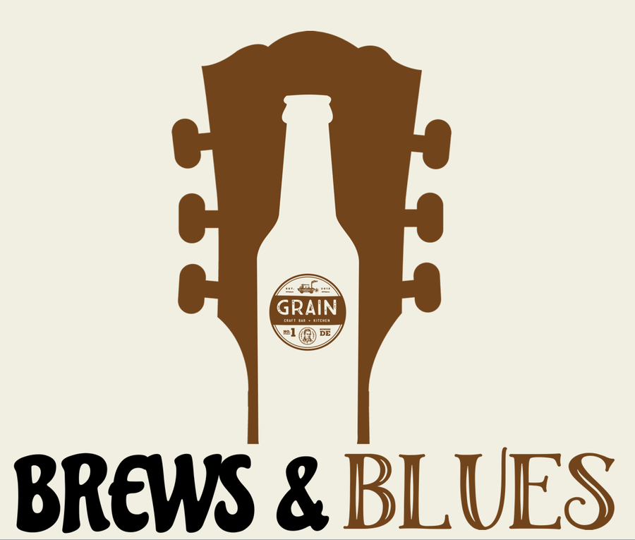 Image of Brews and Blues Private Event Jan 25th