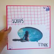 """Image of Scraps - TTNIK 12"""" (Moontown Records)"""