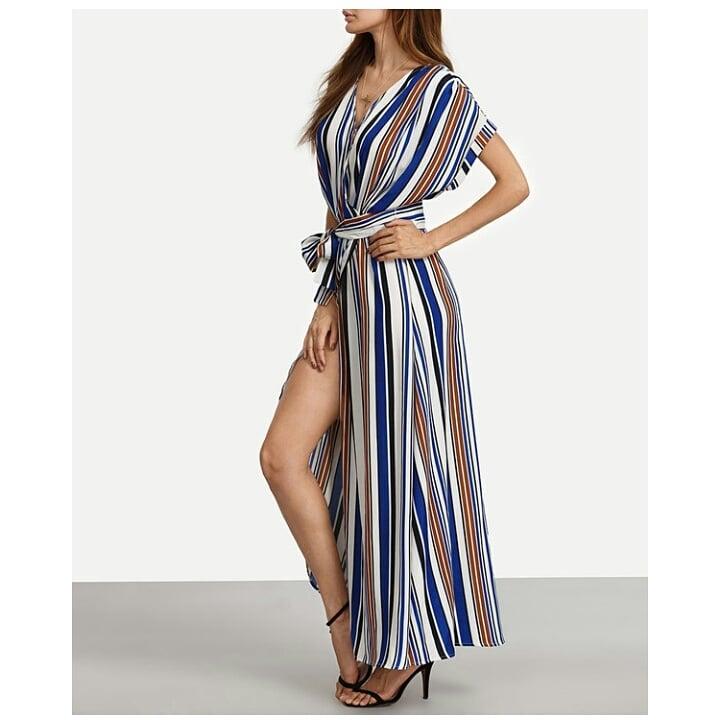 Image of Viv Dress