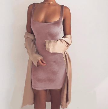 Image of Be Dress