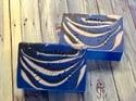 Blue Ice Goat Milk Soap
