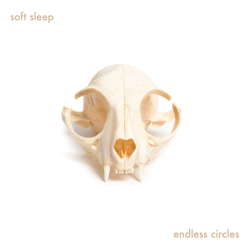 Image of Soft Sleep - Endless Circles