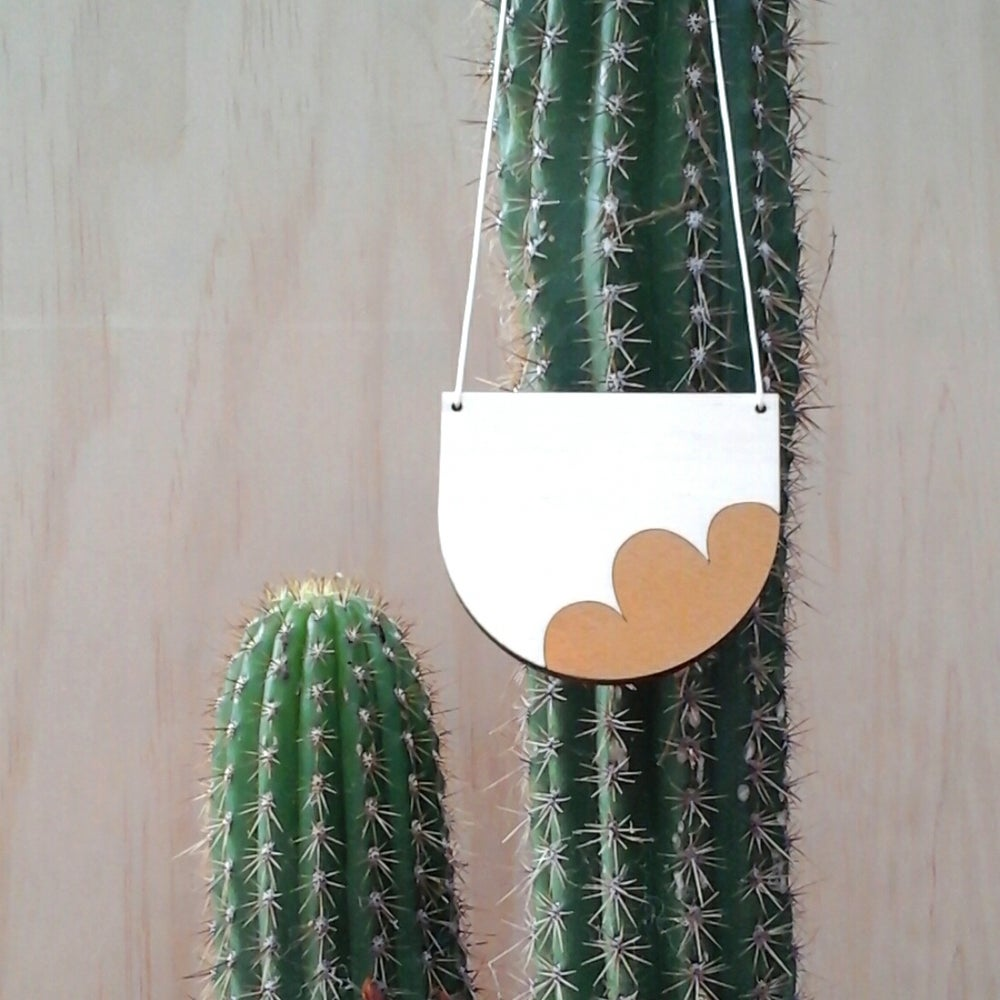 Image of Bloom Necklace