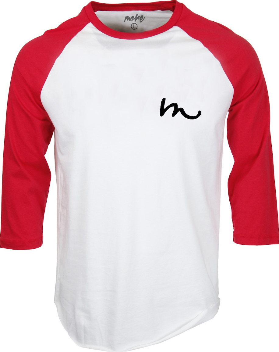 Image of Basic long sleeve