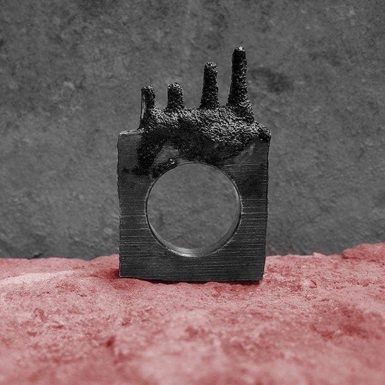 Image of ring 17-017