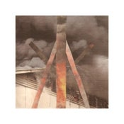 "Image of Iceage ""New Brigade"" US CD"