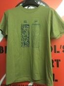 Image of Spray Cans T-Shirt