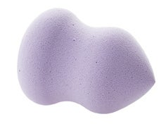 Image of BLENDING SPONGE