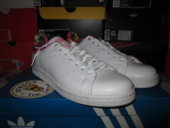 "adidas Stan Smith ""the Farm"" WMNS - areaGS - KIDS SIZE ONLY"