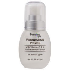 Image of FOUNDATION PRIMER