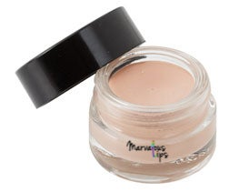 Image of EYE AND LIP PRIMER