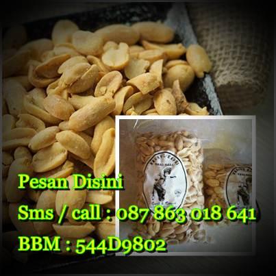 Image of Daftar Harga Kacang Bali Cap Tari Bali Di Denpasar