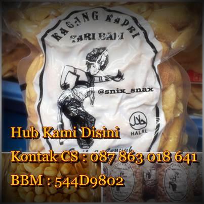 Image of Beli Kacang Tari Bali Langsung Dari Produsen