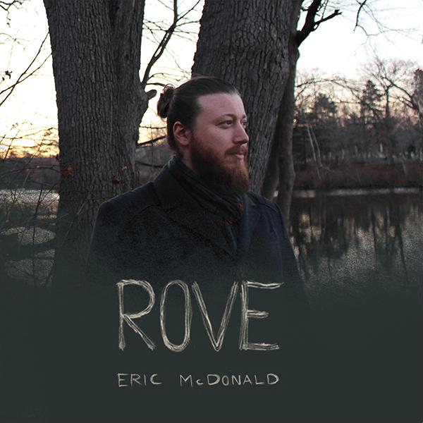 Image of Rove