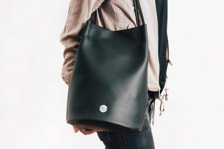 Image of AZ Bucket Bag LUA
