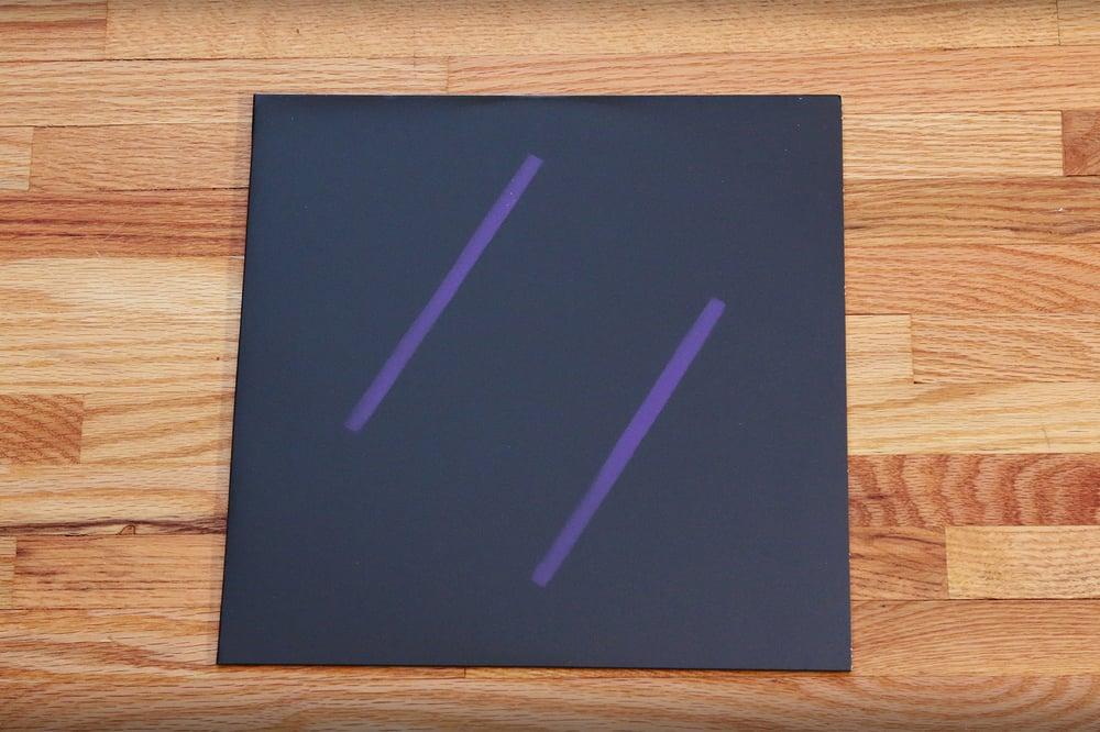 Image of EP1 Vinyl
