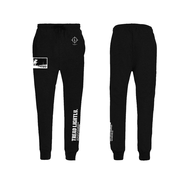 Image of Trench Sweatpants