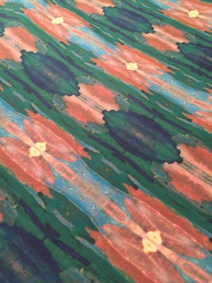 Image of 4000-4 Wallpaper/Fabric