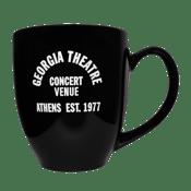 Image of GATH - 16oz Mug
