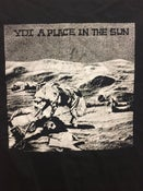 "Image of YDI ""A Place In The Sun"" shirt"