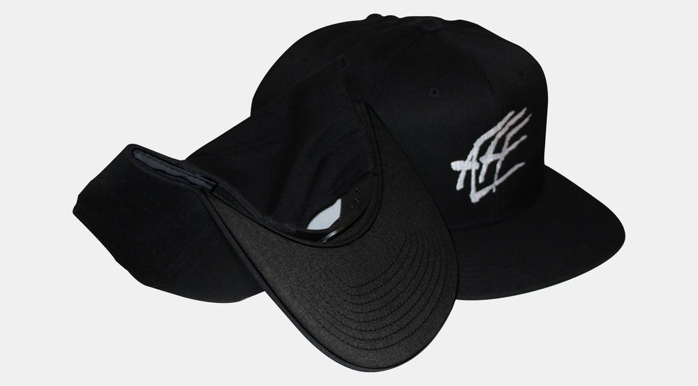 Image of AFTER HOURS Snap-backs